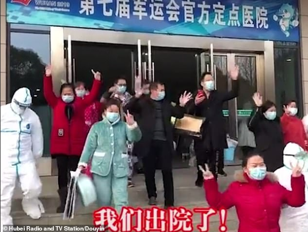 China Shares Footage Of 20 Patients Who Recovered From Coronavirus pics 2.png